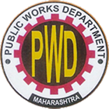 PWD Location