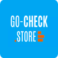 App Go Check Store version 2015 APK