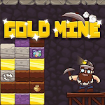 Gold Mine - Free Strike Miner 20.17.01 Apk