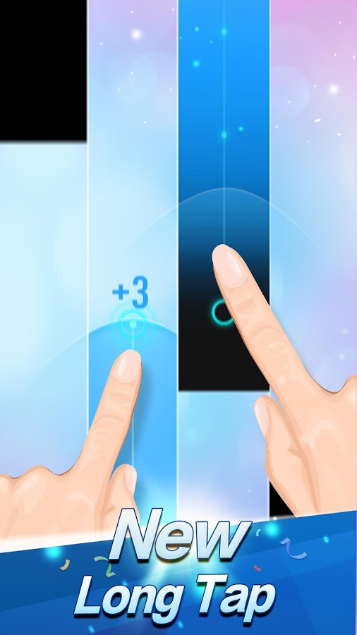 Piano Tiles 2™ Screenshot 2