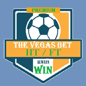The Vegas HT/FT Betting Tips For PC / Windows 7/8/10 / Mac – Free Download