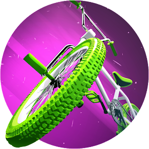 Touchgrind BMX 2 For PC (Windows & MAC)