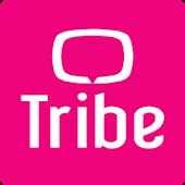 Tribe – Stream Korean Dramas & Hollywood Shows