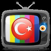 Türkiye Canlı TV İzle APK Descargar