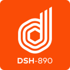 Download DSH-890 For PC Windows and Mac
