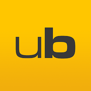 Ucuzabilet - Flight Tickets For PC / Windows 7/8/10 / Mac – Free Download
