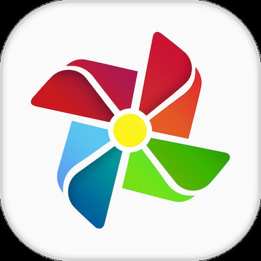 LockScreen Live GIFS wallpaper (app)