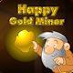 Happy Gold Miner