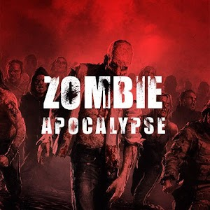 Zombie Apocalypse GPS For PC (Windows & MAC)