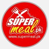 Supermeal.pk - Online Food APK for Ubuntu