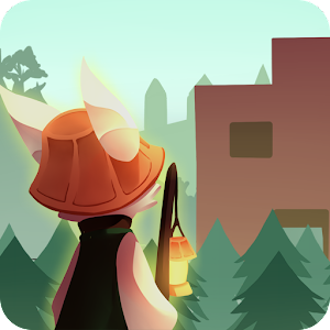 Umbra: Amulet of Light for PC-Windows 7,8,10 and Mac