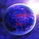 Symphony of Stars image