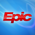 Epic Rover APK for Bluestacks