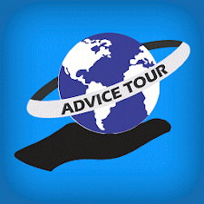 Advice Tour
