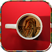 Photo On Coffee Cup *Mug Edit* Icon
