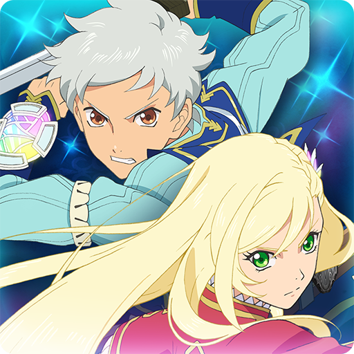 Tales of the Rays (game)