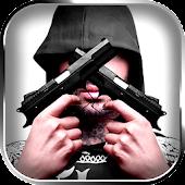 App Thug Life Gang Photo Creator APK for Windows Phone