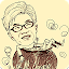 MomentCam Cartoons & Stickers for Lollipop - Android 5.0