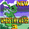 Game New Where's My? Water 3 Best Game Hints APK for Windows Phone