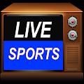 Sports : Live Sports HD onTV APK for Windows