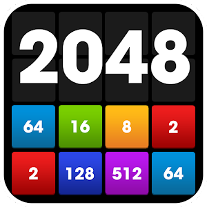 2048 Classic Legend For PC (Windows & MAC)
