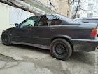продам авто BMW 316 3er (E36)
