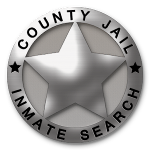 County Jail Inmate Search 2018 For PC / Windows 7/8/10 / Mac – Free Download