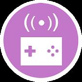 Download StreetGamer - Game Record&Live APK for Laptop