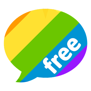 Transenger – Ts Dating and Chat for Free For PC / Windows 7/8/10 / Mac – Free Download