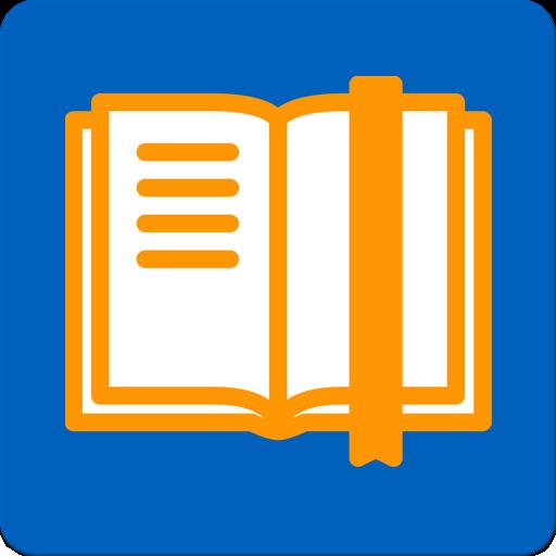ReadEra – free ebook reader (app)
