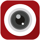 Download OpenCine APK on PC