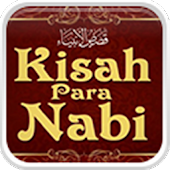 Download Kisah 25 Nabi dan Rasul APK for Laptop