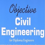Civil Engineering Hand Book Icon