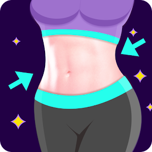 Abs Workout - Burn Fat&Build Vest Line in 28 days For PC / Windows 7/8/10 / Mac – Free Download