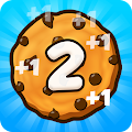 Game Cookie Clickers 2 APK for Kindle