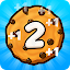 Cookie Clickers 2 APK for iPhone