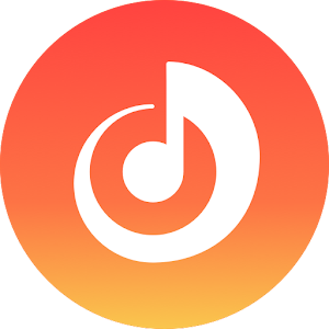 The best music player designed for music lovers!Unlimited online free music ♫ APK Icon