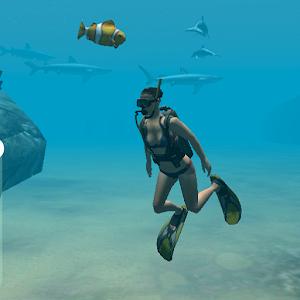 Scuba Diving For PC / Windows 7/8/10 / Mac – Free Download