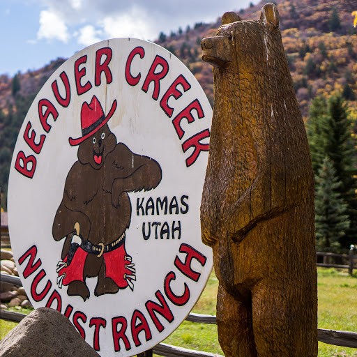 Was specially Beaver creek nudist ranch opinion you