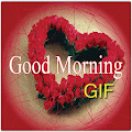 Free GIF Good Morning APK for Windows 8
