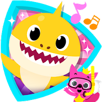 PINKFONG Baby Shark For PC (Windows And Mac)