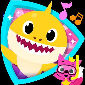 Pinkfong Baby Shark For PC (Windows & MAC)