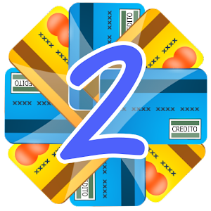 Control credit cards PRO For PC / Windows 7/8/10 / Mac – Free Download