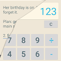 Free Secret Calculator APK for Windows 8