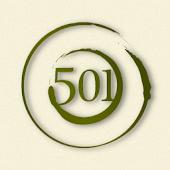 Free Download Cafe 501 APK for Samsung