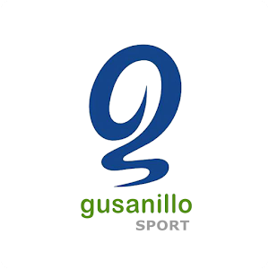 Download Gusanillo Sport For PC Windows and Mac