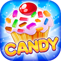 Candy Valley APK for iPhone