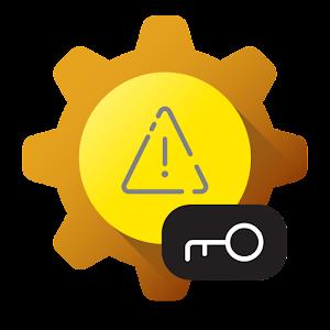 AutoNotification Unlock Key For PC / Windows 7/8/10 / Mac – Free Download