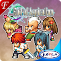 RPG End of Aspiration F 2.0.8fr icon