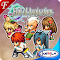 RPG End of Aspiration F 2.0.8fr Apk